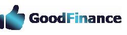 GoodFinance