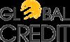 logo_globalcredit